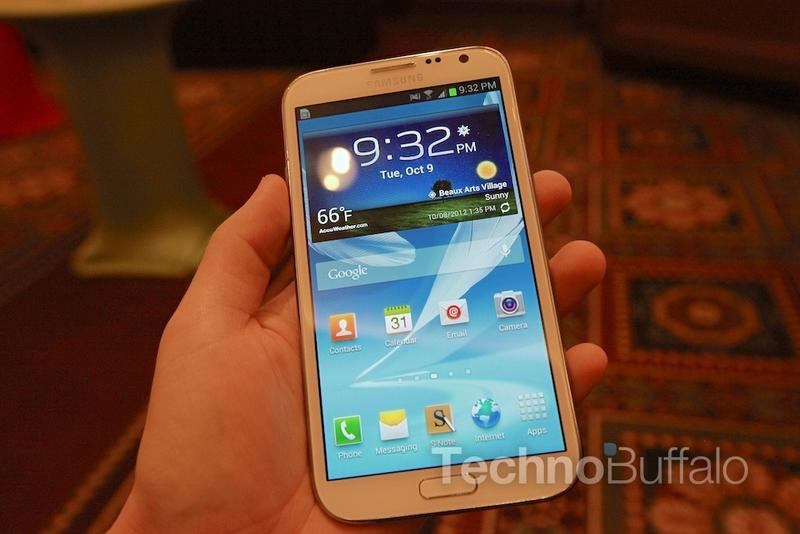 t-mobile-galaxy-note-ii-004