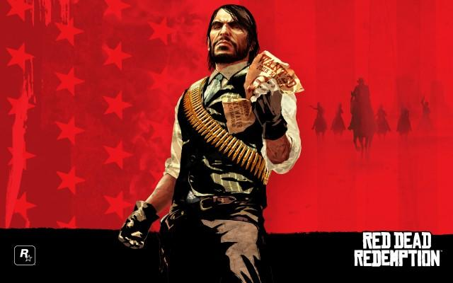 technobuffalo-holiday-gift-guide-2012-red-dead-redemption
