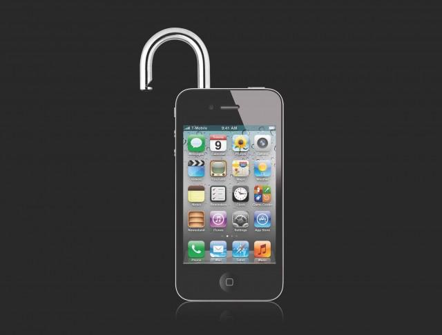 unlocked-iphone