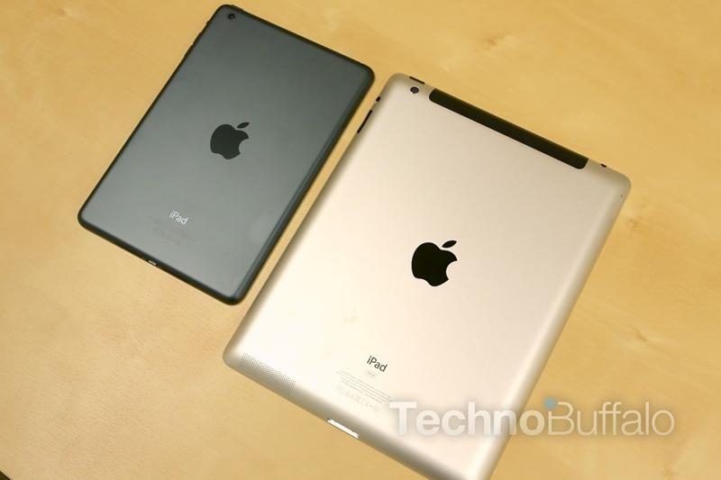 Apple-iPad-Mini-VS-iPad-Back-640x426