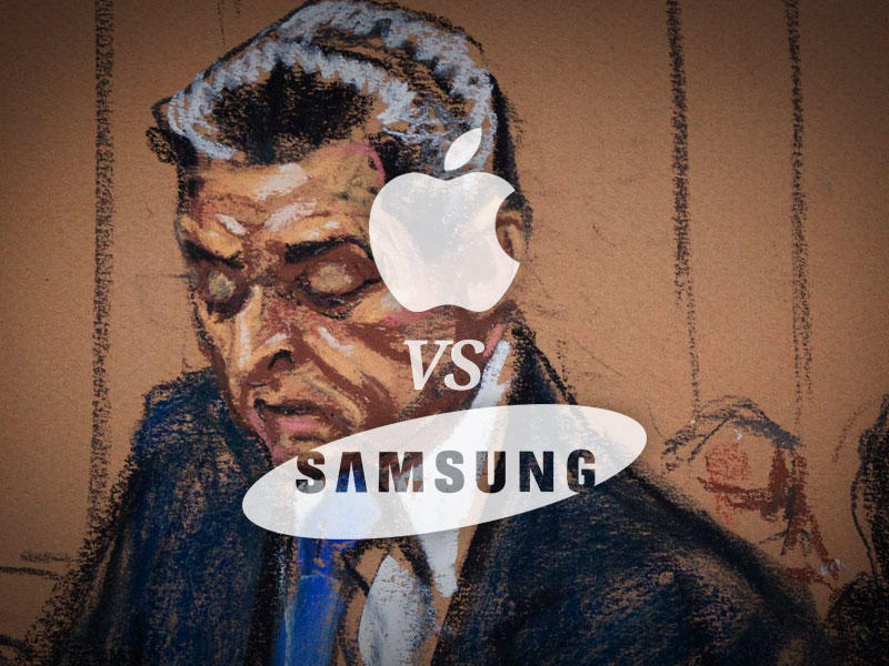 apple-vs-samsung-court-009