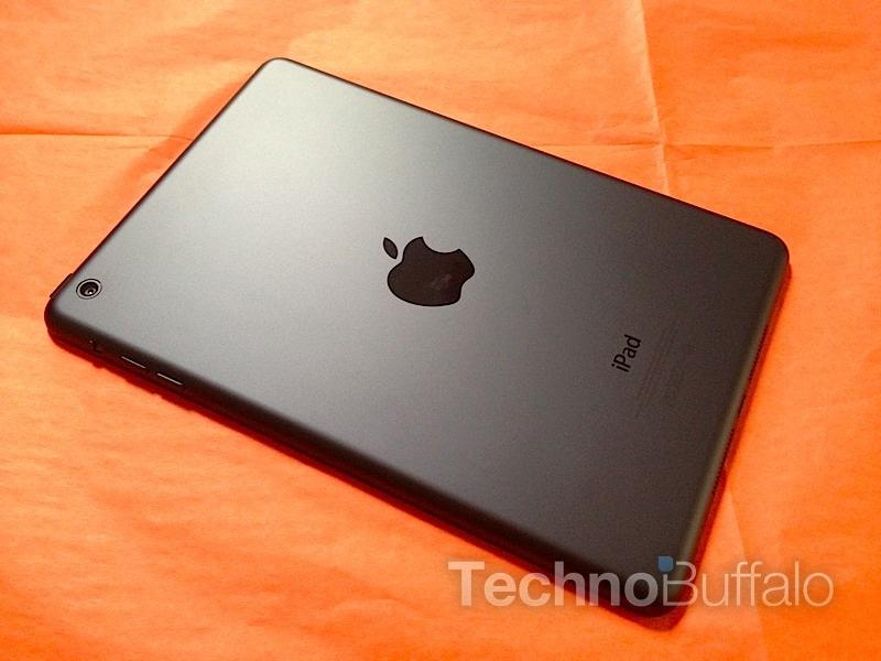 Apple_iPad-Mini-unboxing_gallery_6