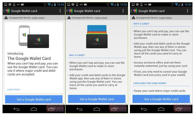 google-wallet-update-physical-card