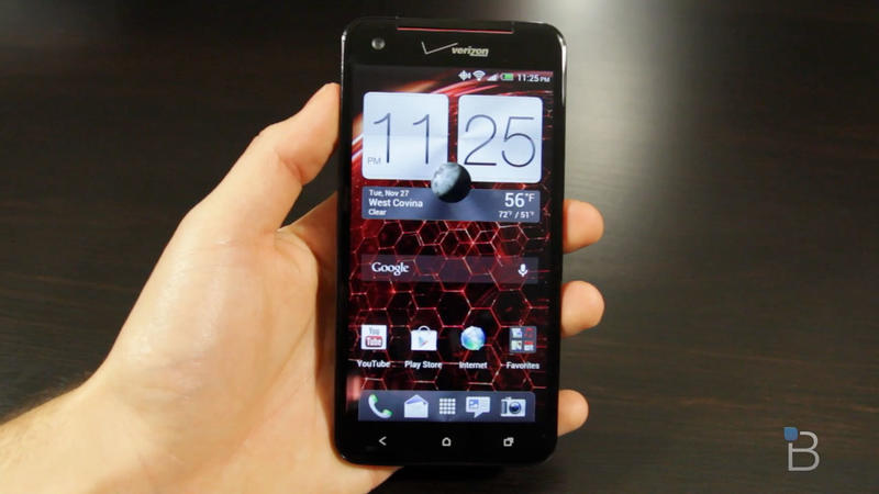 htc-droid-dna-review
