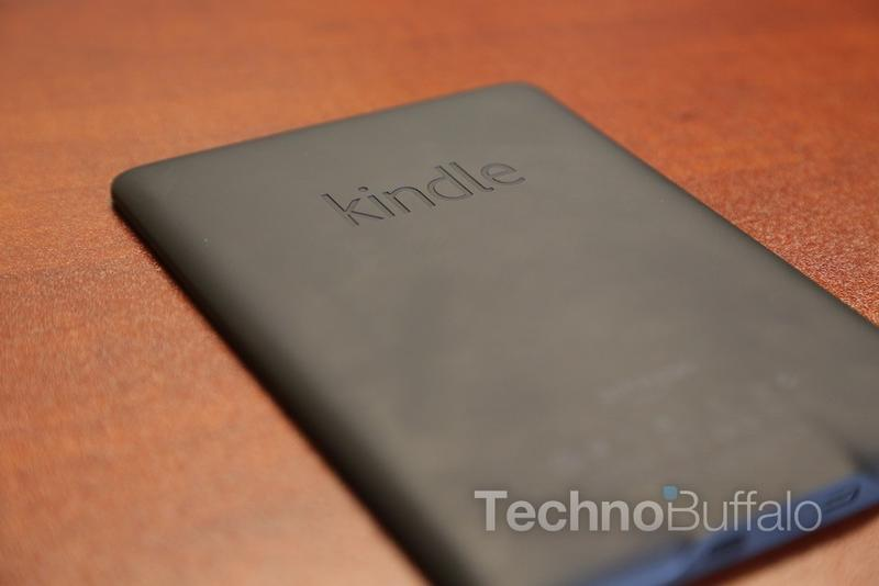 kindle-paperwhite-review-003