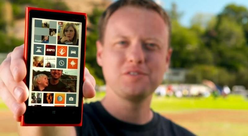 microsoft-windows-phone-8-meet-your-match