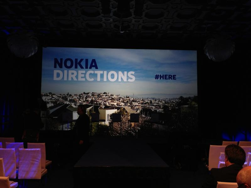 nokia-here-event