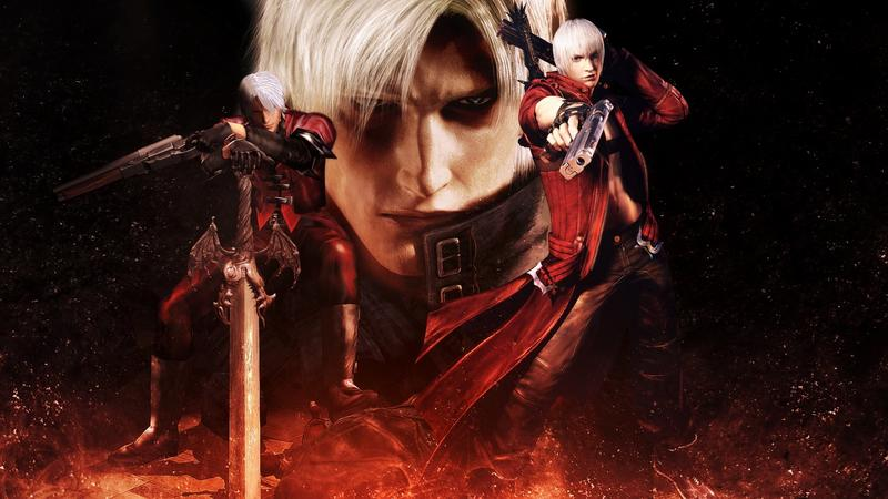 ws_Devil_May_Cry_HD_Collection_1366x768
