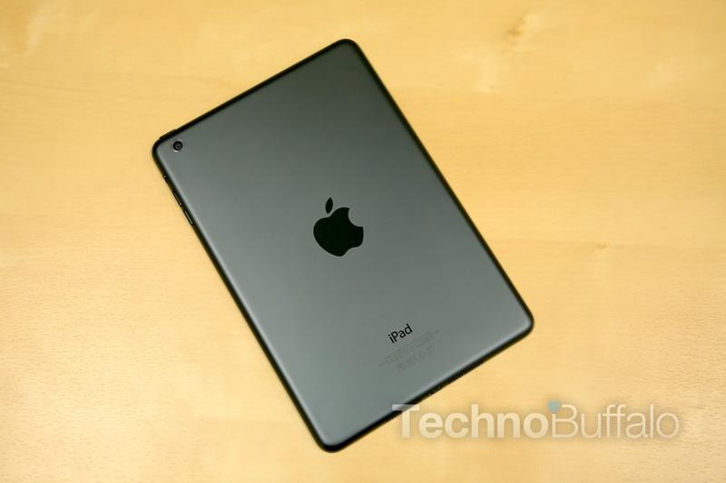 Apple-iPad-Mini-Back