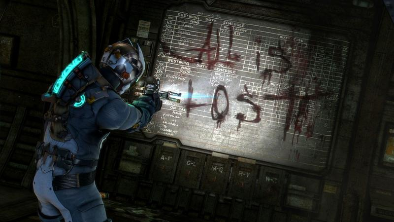 Dead-Space-3-13