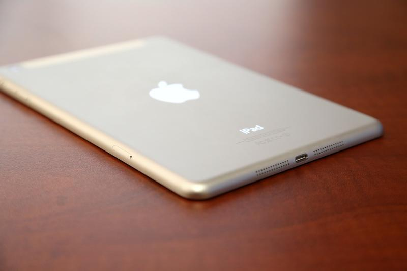 ipad-mini-five-best-tablets-2012