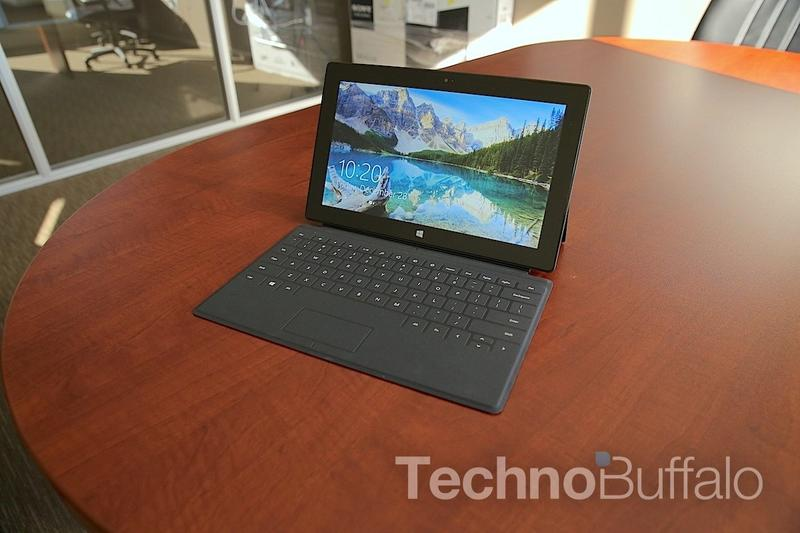 microsoft-surface-review-001-wm