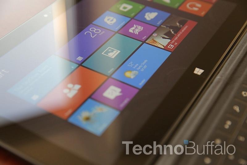 microsoft-surface-review-027-wm