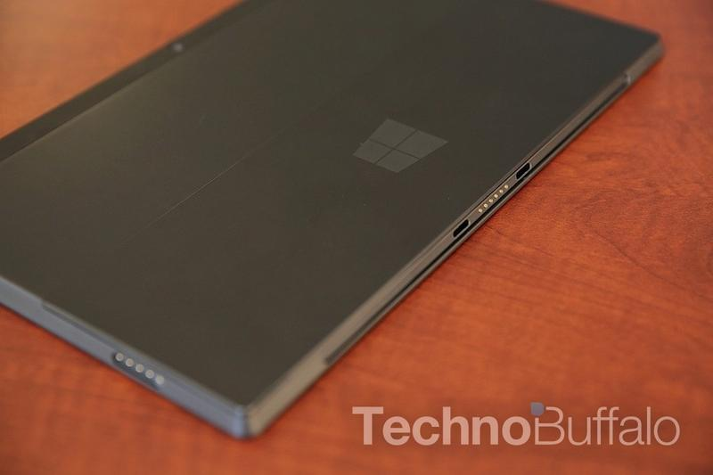microsoft-surface-review-037-wm