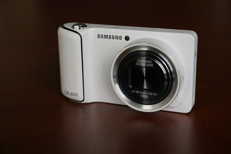 samsung-galaxy-camera-review-001