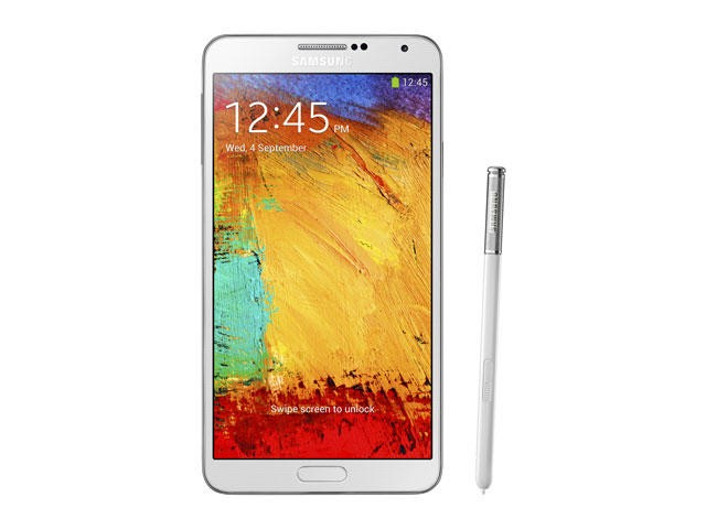 samsung-galaxy-note-3-product