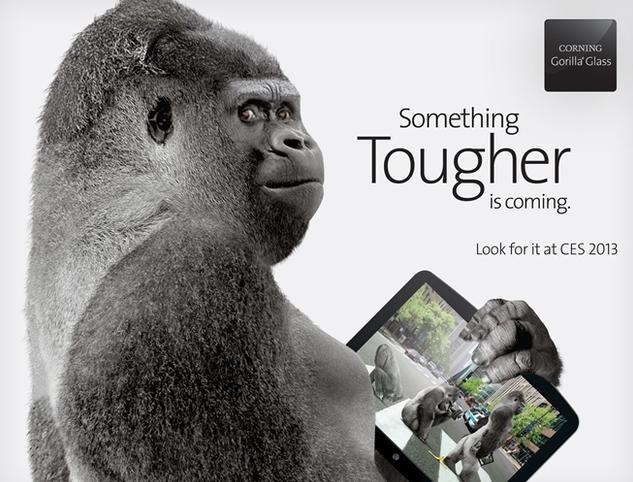 corning-gorilla-glass-3-teaser