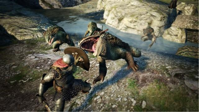 dragons-dogma-oxcgn_screenshot-11