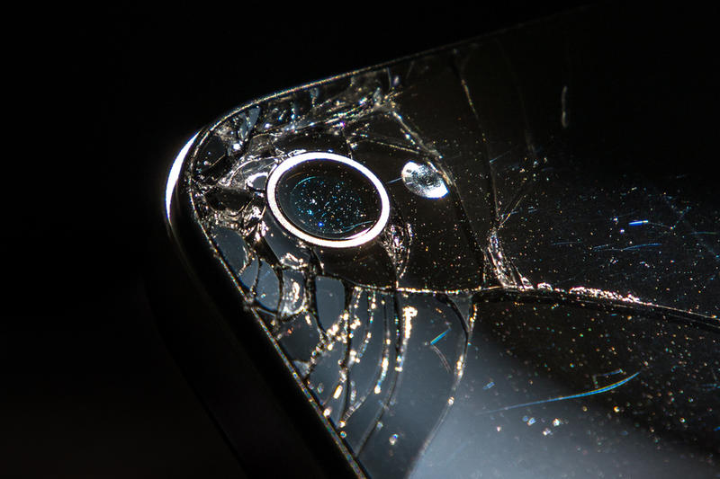 iphone-shattered