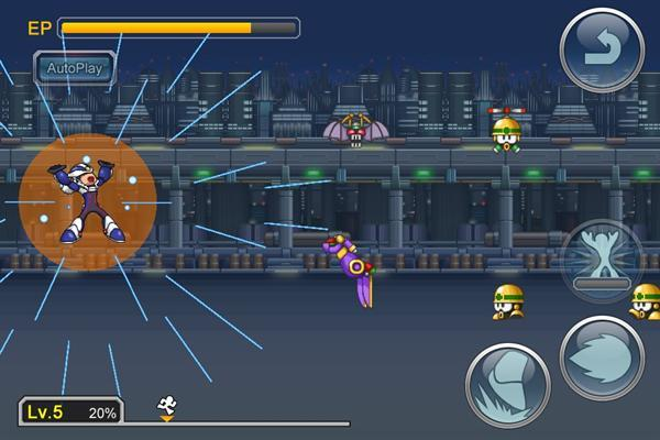 mega-man-becomes-a-social-rpg-for-ios-in-rockman-xover