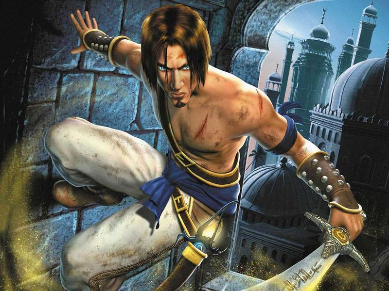 Prince_of_Persia_-_The_Sands_of_Time_2C_2003