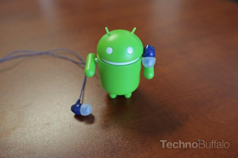 google-music-android-guy
