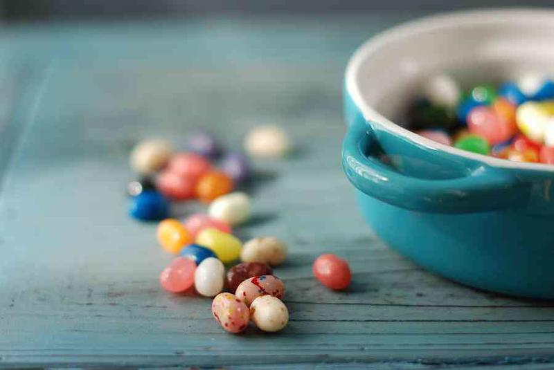 jelly-beans-and-blue-dish-shawna-lemay