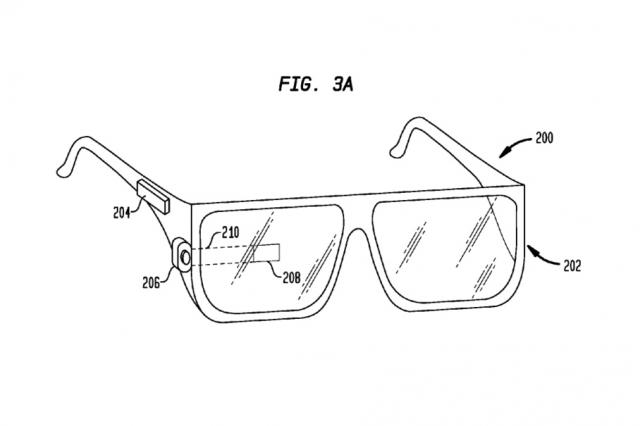 project-glass-patent-640x426