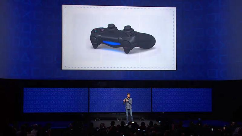 sony-playstation-4-ps4-controller-002