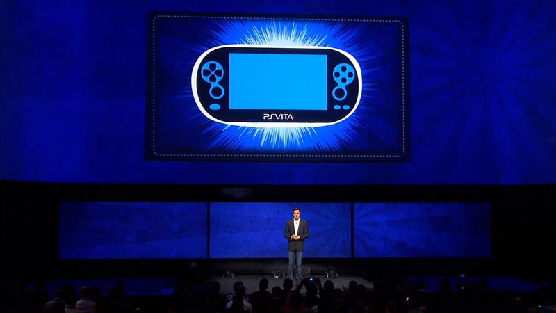 sony-playstation-4-ps4-remote-play-002