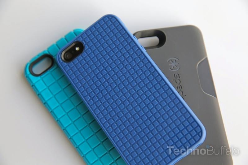 speck-iphone-5-cases-001
