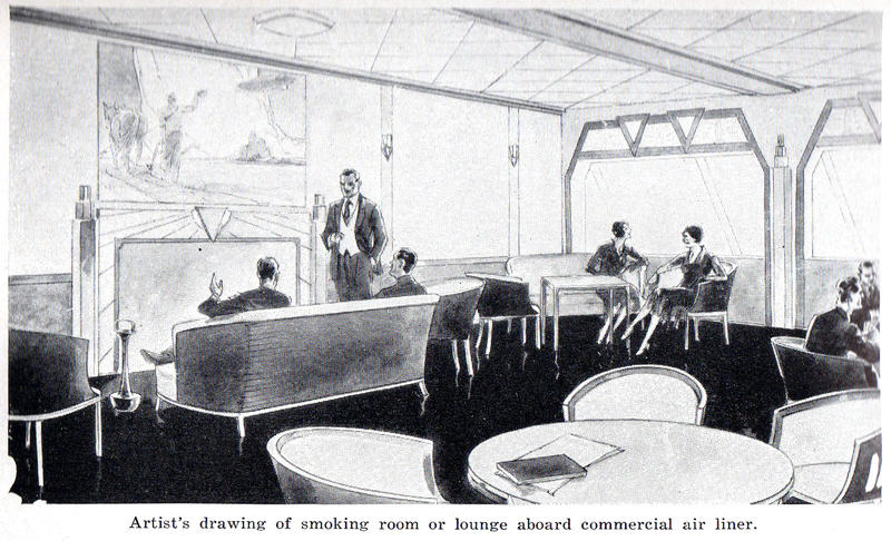 story-of-airship-lounge