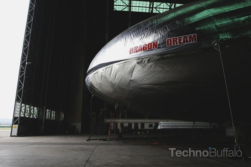 worldwide-aeros-airship-008