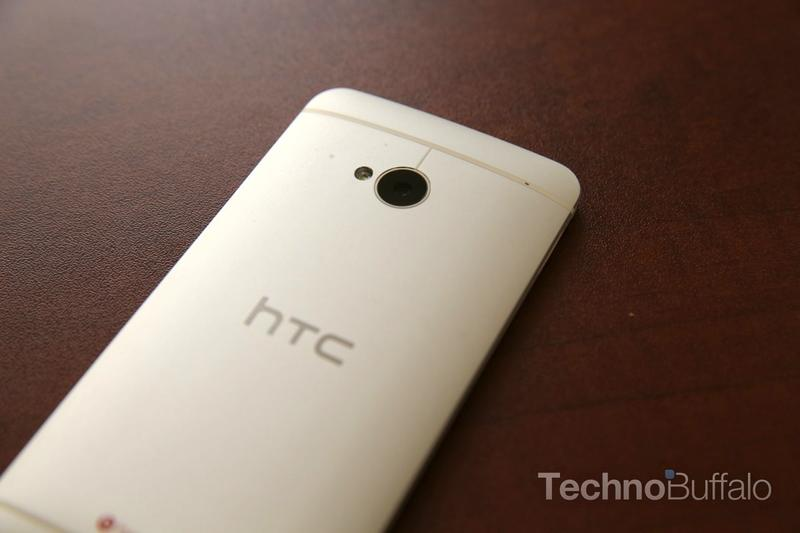 htc-one-unboxing-003