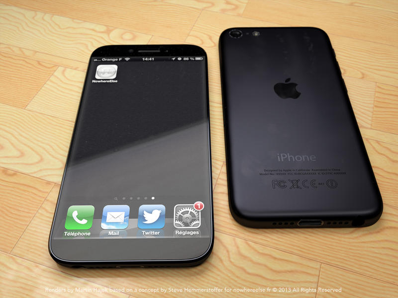 iphone6-concept7