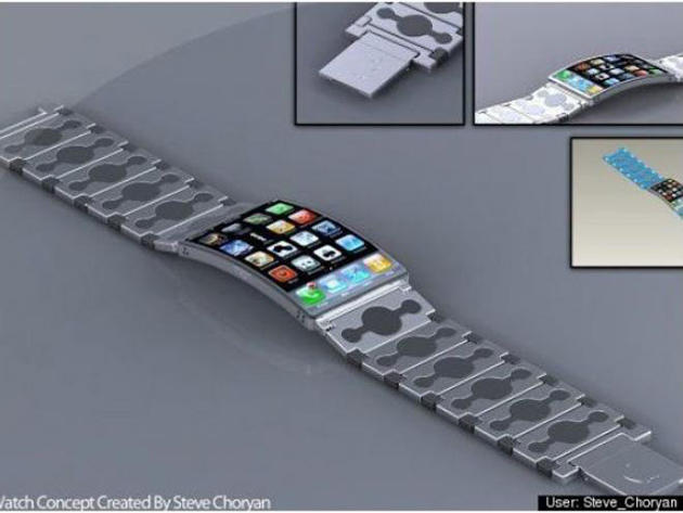 iWatch-concept10