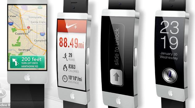 iWatch-concept11