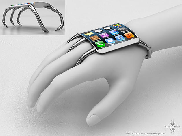 iWatch-concept5