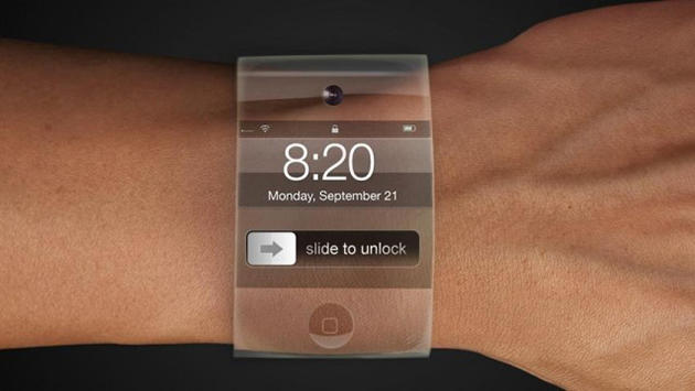 iWatch-concept7