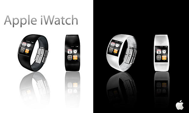 iWatch-concept9