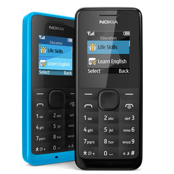 nokia-105-cell-phone