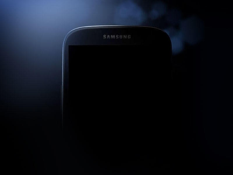 samsung-galaxy-s-iv-sneak-peak-image