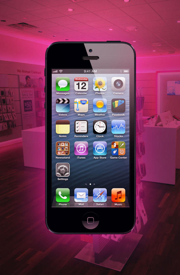 T-Mobile-iPhone-5-002