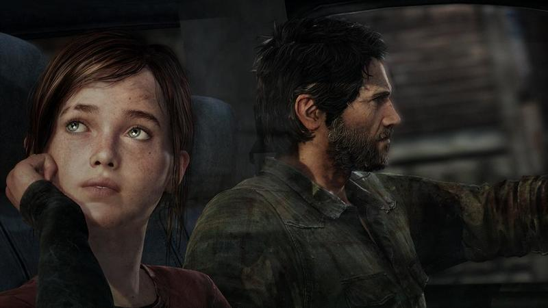 Biggest PlayStation 3 Exclusives Still to Come in 2013 | TechnoBuffalo