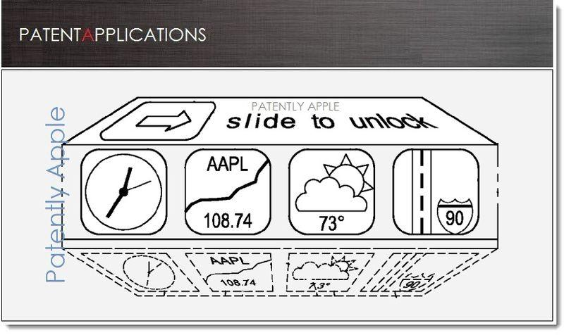 apple-patent-lock-screen
