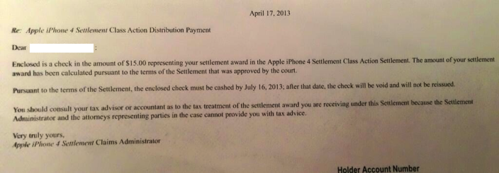 check-iphone-4-settlement