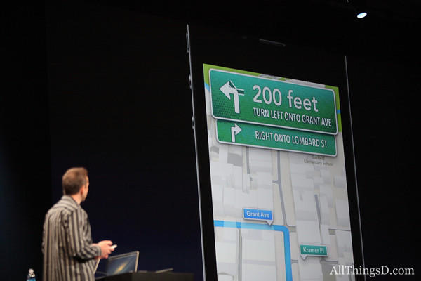 forstall-with-iOS-6-maps