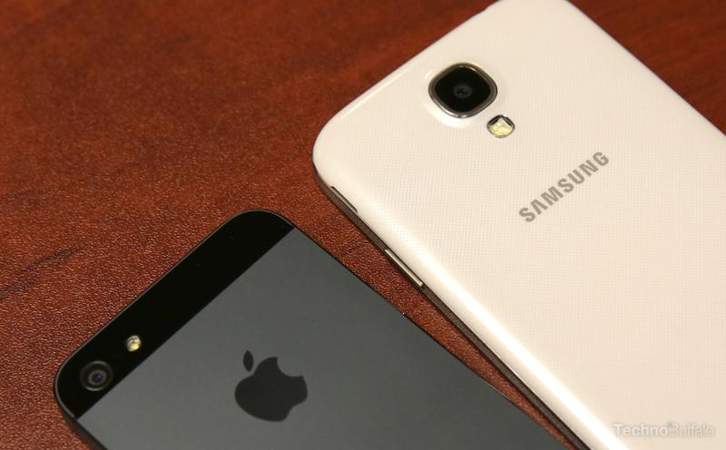 galaxy-s4-vs-iphone-5-camera-comparison