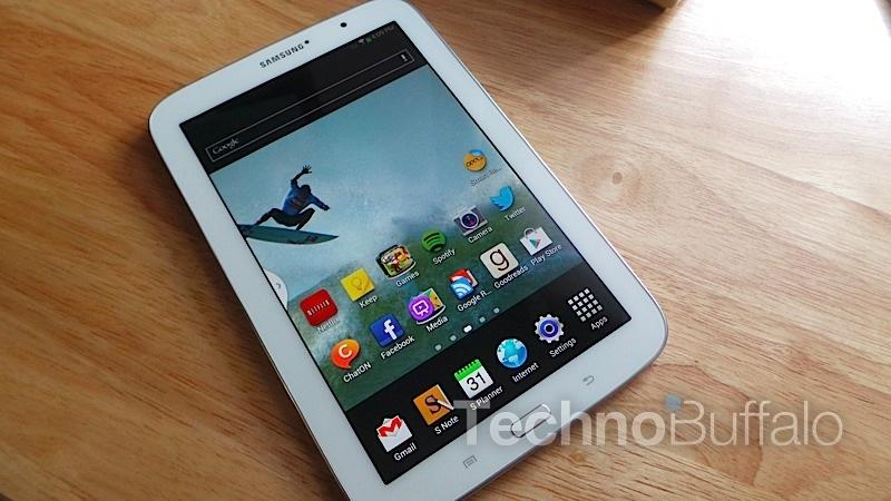 Galaxy_note_8.0_unboxing_gallery_8