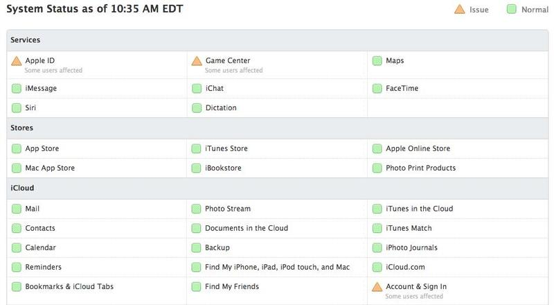 icloud-outage